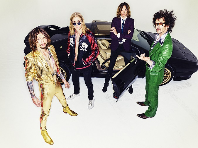 The Darkness 2018 credit Simon Emmett-bassa