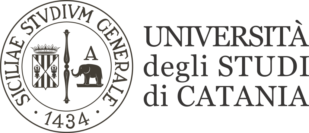 unict-universita-di-catania-1