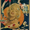 Rotella-Marilyn-1963-décollage-100-x-80-cm1