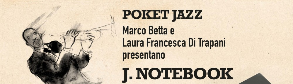 Pocket Jazz