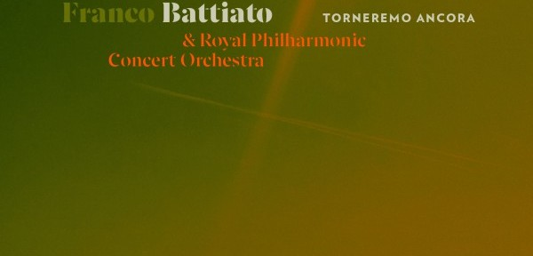 battiato_torneremoancora_digipack-600x600