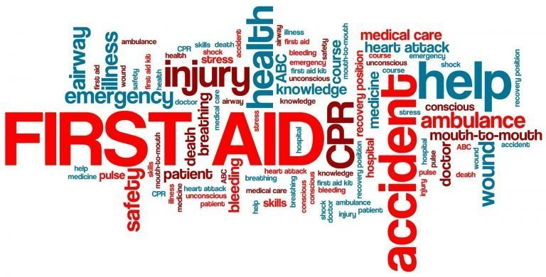first_aid_words-768x390