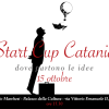 start cup catania 2019