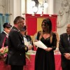 Messina Premio Orione al AM 2019 (1)