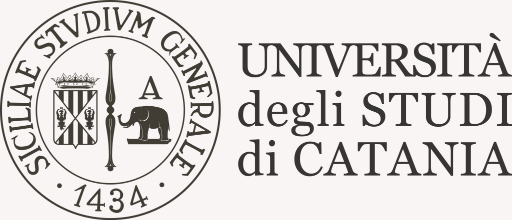 cop_unict-universita-di-catania-1