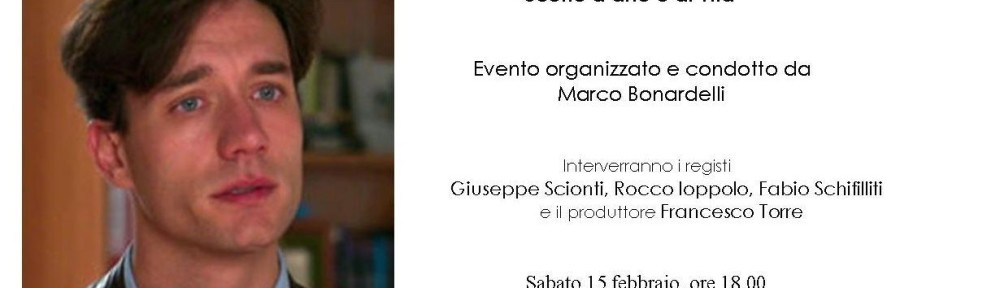 Brochure evento Domenico Bisazza_0 - Copia
