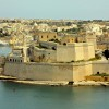 Fort-St-Angel-Malta