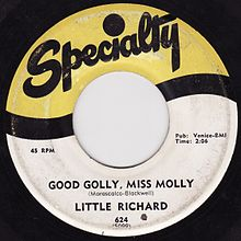 220px-Little_richard_specialty_624_a