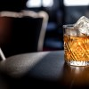 drink OLD FASHIONED by Andrea Di Lorenzo e Alberto Blasetti