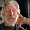 roger-waters-announcement