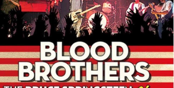 Blood Brothers_art
