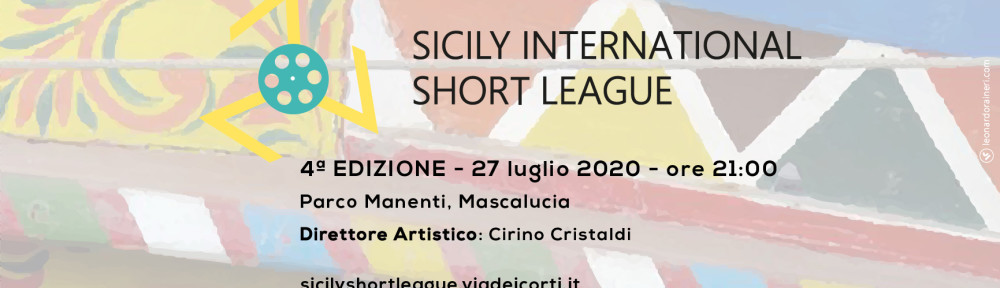 Sicily Internation Short League