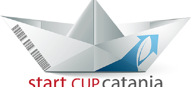 logo-start-cup-catania-1