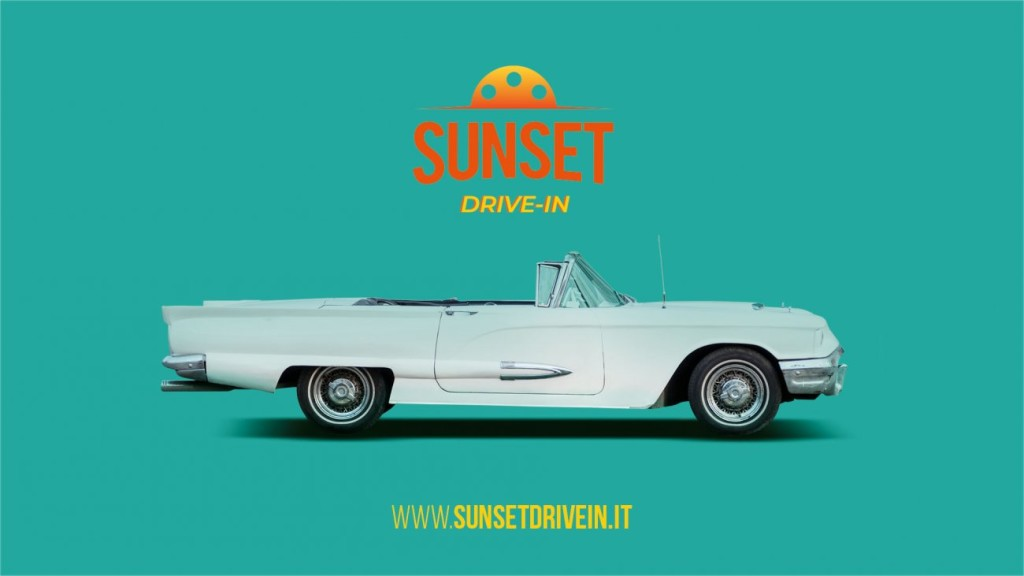 sunset-drive-in-2020
