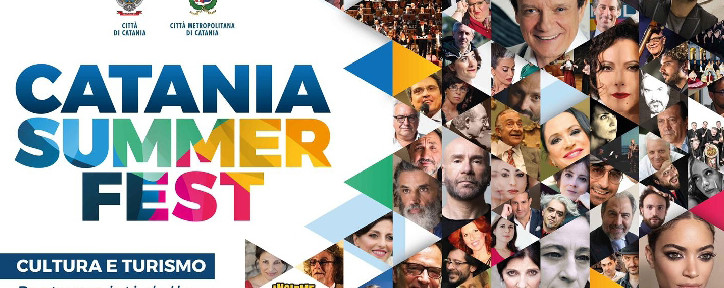 catania-summer-fest_2020_fb