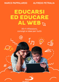 19F281_EducarsialWeb
