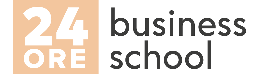 24ORE Business School