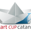 start-cup-catania