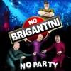 brigantini2