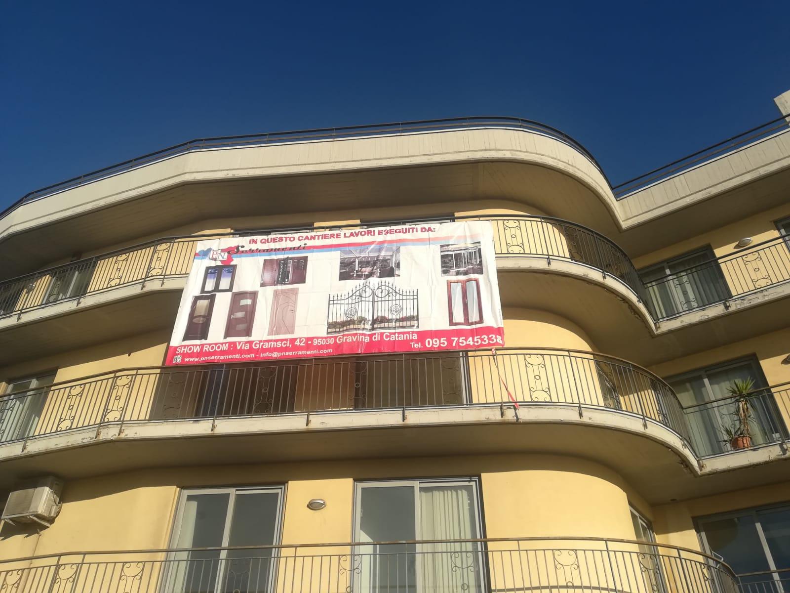 Imprese Di Costruzioni Catania catania. aziende di costruzioni e infissi in ginocchio