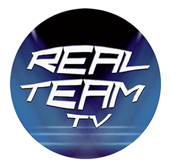 Real Team Tv