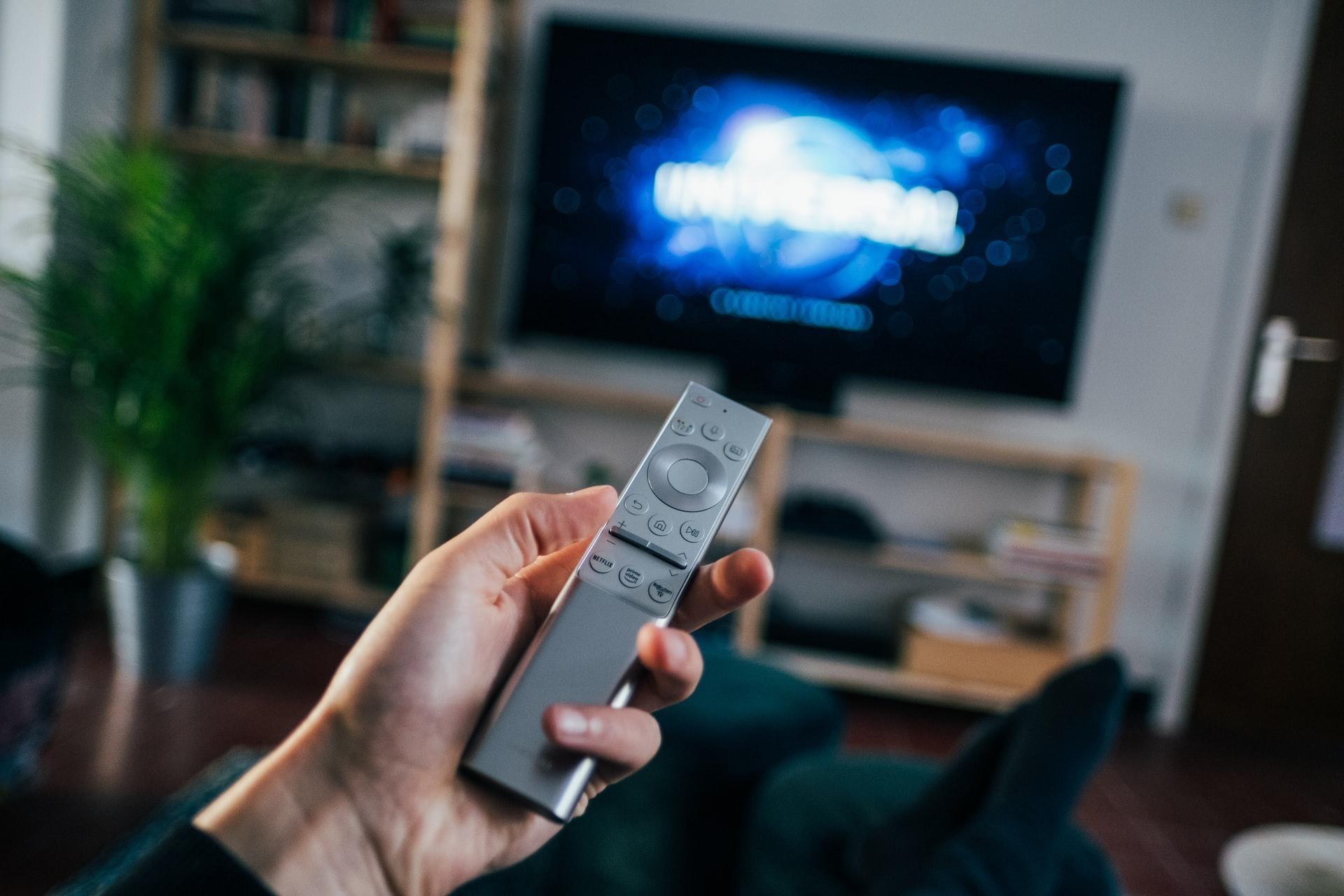 Amazon Prime Video: ripartono sull'Home Cinema le uscite da non perdere